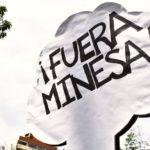 Santurbán: nuestro oro es el agua