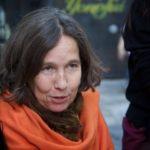 Las luchas feministas han vuelto a introducir el antagonismo en la política: una entrevista a Raquel Gutiérrez