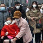 """[Descarga] """"Contagio social: guerra de clases microbiológica en China"""""""