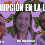 """Universidad Surcolombiana: ¿acreditada de """"Alta Calidad"""" o desacreditada por el clientelismo?"""