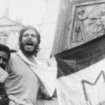 Pizarro: 30 años de impunidad