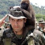 Militares y crisis política en Brasil, por Luis Baños