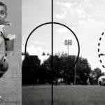 El fútbol femenino en Colombia está fuera de lugar