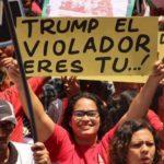 Venezuela: repelen incursión marítima procedente de Colombia