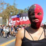 Estallido social en América Latina: lo que queda
