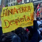 América Latina: apuntes para caracterizar la nueva etapa que ya se vino