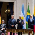 La radicalización de las derechas latinoamericanas