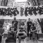 Dos semanas de huelga de hambre: entre la impotencia, el tejido colectivo y la lucha