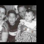 Verdad, justicia y reparación sí son posibles si se las lucha: El caso de Jorge Freytter Romero