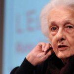 Rossana Rossanda: teoría marxista y comunismo radical en el largo otoño caliente