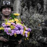 Los seis mensajes de la violencia en la construcción de la masculinidad militar de sargentos del Ejército de Bolivia