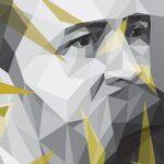 Engels y la revolución de la mayoría