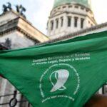 Aborto legal en Argentina | Voces desde América Latina: cómo impactaría en la región si se aprueba