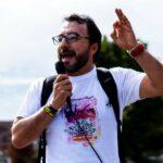 ¡Los pueblos también juzgan!: una entrevista a Olimpo Cárdenas acerca del Tribunal Permanente de los Pueblos