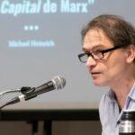 La necesidad de El capital. Una entrevista con Michael Heinrich a los 150 años de la publicación de El capital
