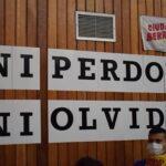 Justicia por los genocidios en Colombia: una exigencia del movimiento social