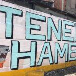 Elementos para la lucha popular y coyuntural en Colombia
